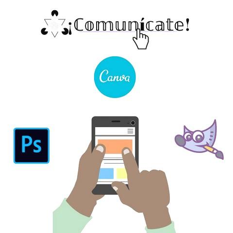 원숭이 니트인형 – 아기용 인형
