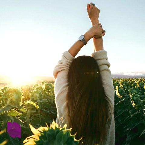 Dog jumper – 유아용 풀오버