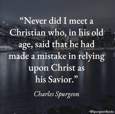 스타벅스 보틀커버 Starbucks Water Bottle Cover