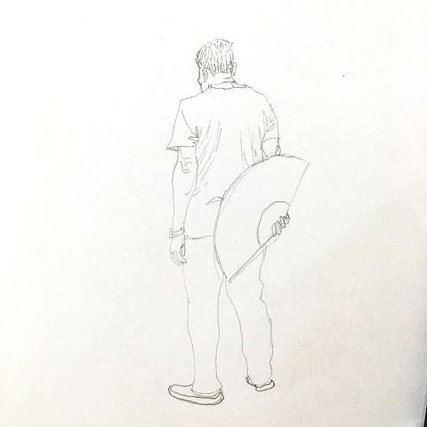 코카콜라 보틀커버 CocaCola Water Bottle Cover